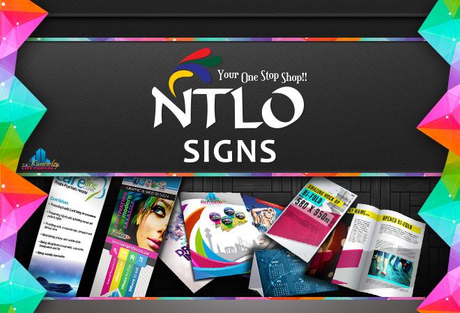 Visit NTLO Signs
